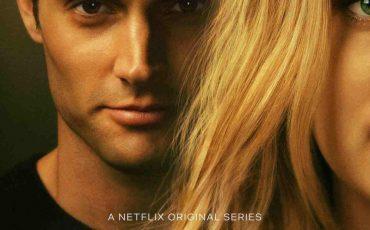 You - Du wirst mich lieben Staffel 1 | © Lifetime/Netflix