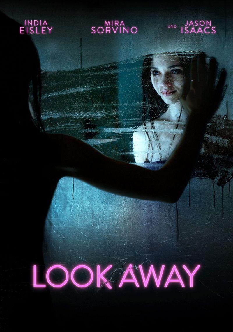 Look Away   © Splendid Film