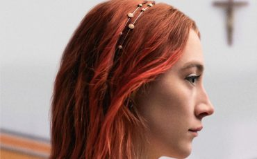 Lady Bird | © Universal Pictures