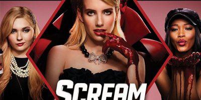 Scream Queens | © FOX