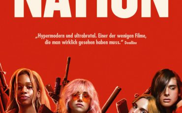 Assassination Nation | © Universum Film