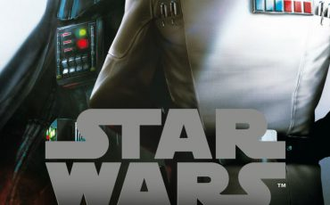 Star Wars: Thrawn - Allianzen von Timothy Zahn | © Blanvalet