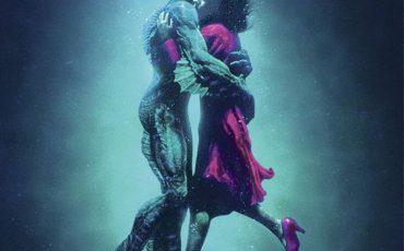 Shape of Water - Das Flüstern des Wassers | © Twentieth Century Fox