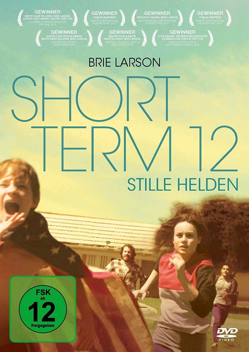 Short Term 12 - Stille Helden | © Edel Germany GmbH