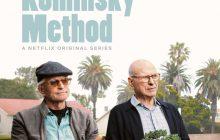 The Kominsky Method | © Netflix
