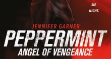 Peppermint - Angel of Vengeance | © Universum Film