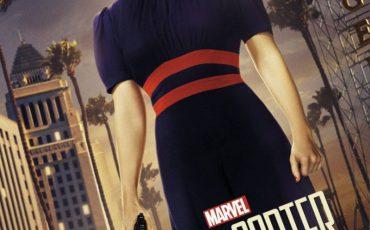 Agent Carter | © Walt Disney