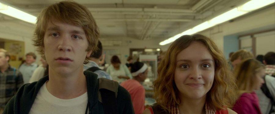 Szenenbild aus Ich und Earl und das Mädchen | © Twentieth Century Fox