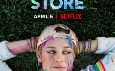 Unicorn Store | © Netflix