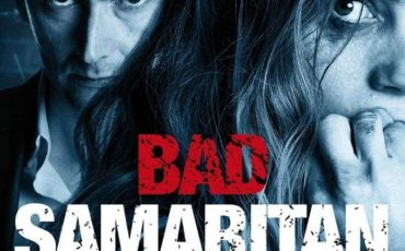 Bad Samaritan - Im Visier des Killers | © Alive