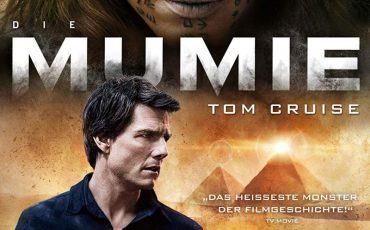 Die Mumie | © Universal Pictures