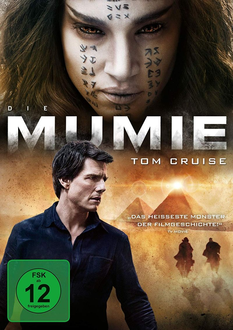 Die Mumie 2019 Stream Movie4k
