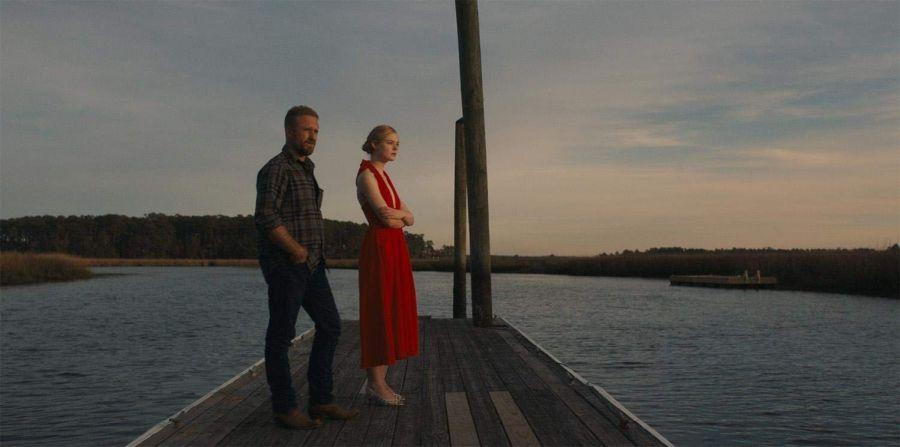Szenenbild aus Galveston - Die Hölle ist ein Paradies | © Koch Media