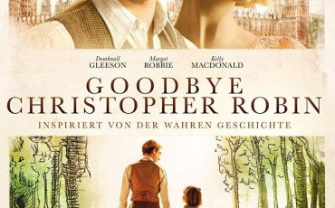 Goodbye Christopher Robin | © Twentieth Century Fox