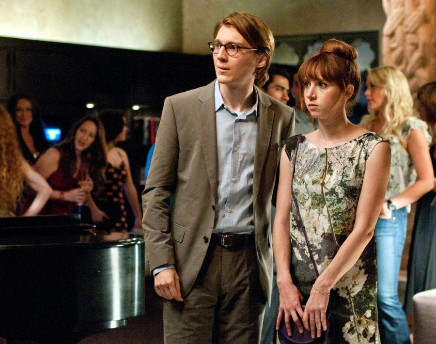 Szenenbild aus Ruby Sparks - Meine fabelhafte Freundin | © Twentieth Century Fox