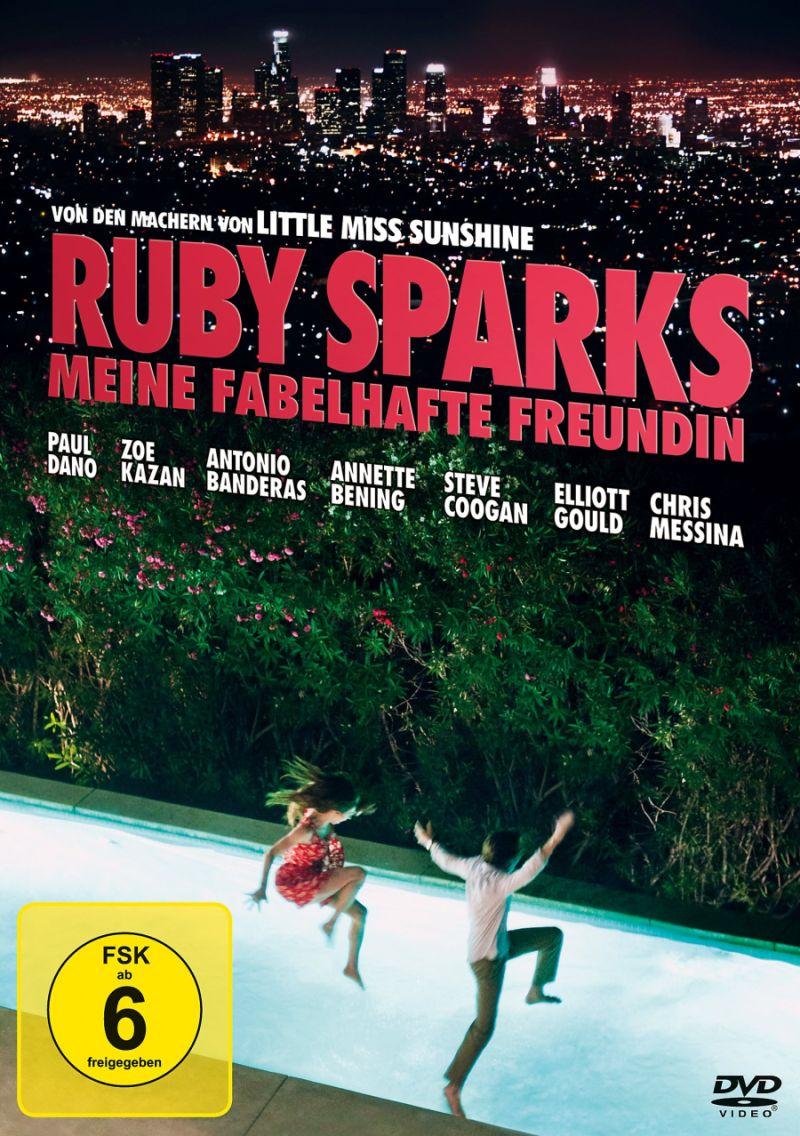 Ruby Sparks - Meine fabelhafte Freundin | © Twentieth Century Fox