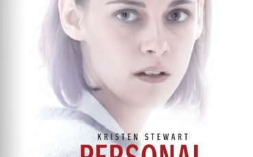 Personal Shopper | © Universum Film