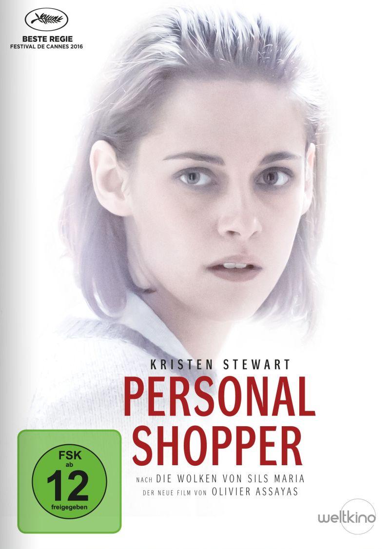 Personal Shopper | © Universum Film