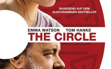 The Circle | © Universum Film