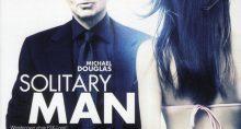 Solitary Man | © Splendid Film