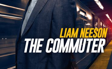 The Commuter | © STUDIOCANAL