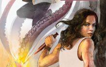 Angel & Faith Season Ten Vol. 1: Where the River Meets the Sea | © Dark Horse Books
