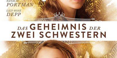 Das Geheimnis der zwei Schwestern | © Koch Media