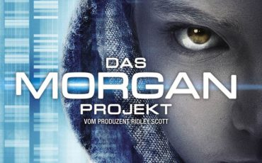 Das Morgan Projekt | © Twentieth Century Fox