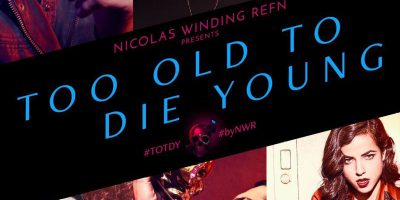 Too Old to Die Young | © Amazon Studios