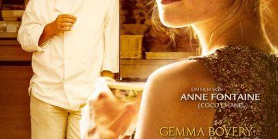 Gemma Bovery - Ein Sommer mit Flaubert | © Prokino/EuroVideo