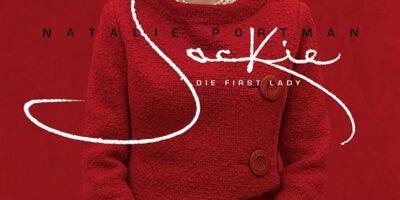 Jackie - Die First Lady | © LEONINE