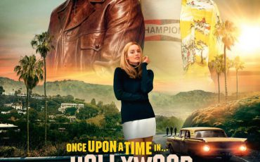 Once Upon a Time in Hollywood | © Sony Pictures