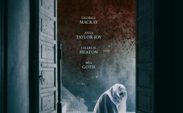 Das Geheimnis von Marrowbone | © Universum Film