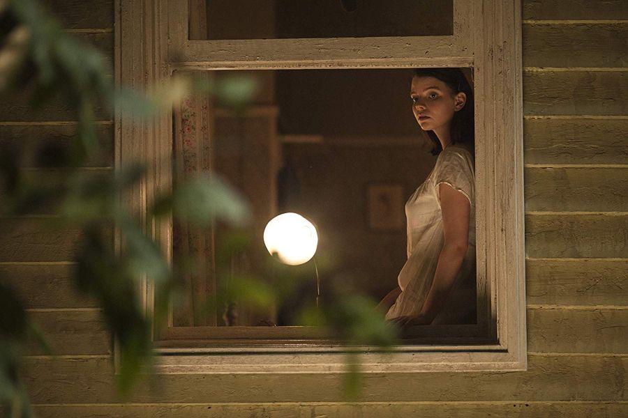 Szenenbild aus Das Geheimnis von Marrowbone | © Universum Film