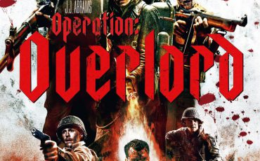 Operation: Overlord | © Paramount Pictures