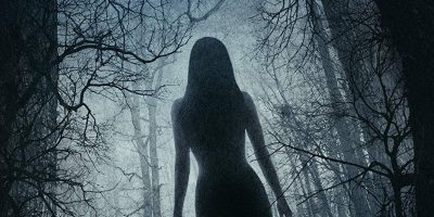 The Witch | © Universal Pictures