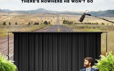 Zwischen zwei Farnen: Der Film | © Netflix
