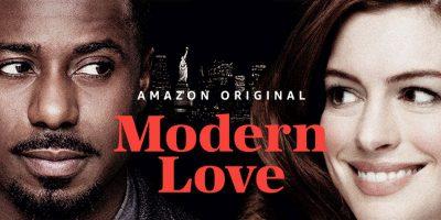 Modern Love | © Amazon Studios