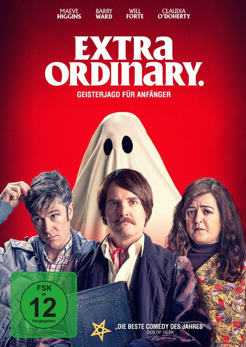 Extra Ordinary | © Universum Film