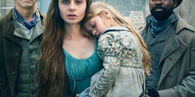 Les Misérables | © Universum Film