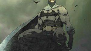 Gotham Central 6: Toter Robin | © Panini