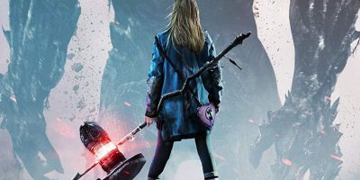 I Kill Giants | © Koch Media