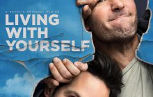 Living With Yourself | © Netflix
