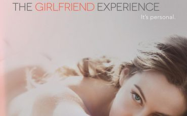 The Girlfriend Experience | © Starz
