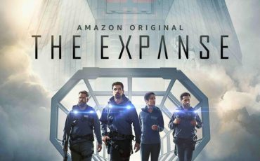 The Expanse | © Amazon Studios