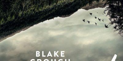 Wayward - Ein Wayward-Pines-Thriller 2 von Blake Crouch | © Goldmann