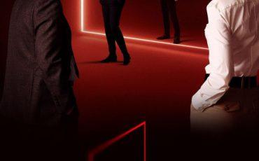 Criminal: Vereinigtes Königreich | © Netflix