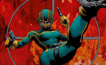 Kick-Ass: Frauenpower 2 | © Panini