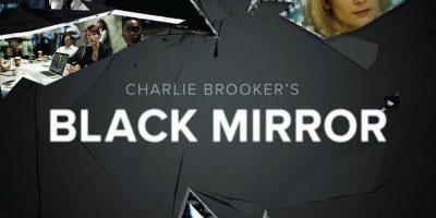 Black Mirror | © Channel 4