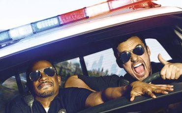 Let's be Cops - Die Party Bullen | © Twentieth Century Fox